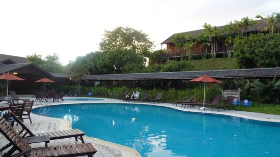 batang-ai-longhouse-resort